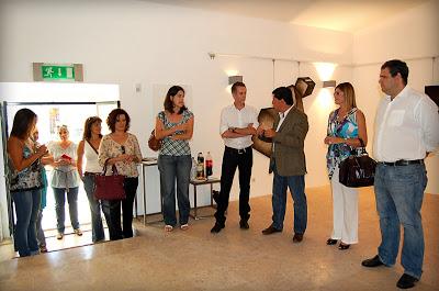 inauguração_SOLIDUS#2