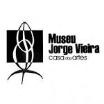 logo_museu_jorge_vieira