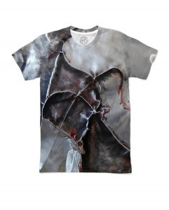 T_shirt_metal